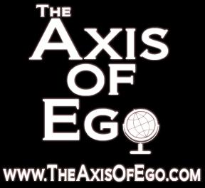 TheAxisOfEgoFacebook