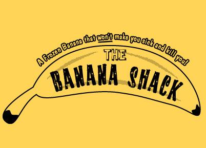 BananaShack