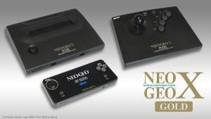 NeoGeoXPromo