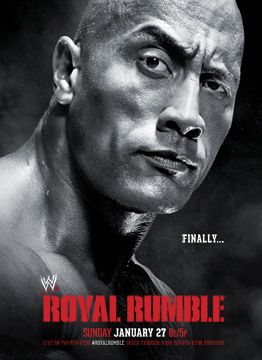 RoyalRumble2013