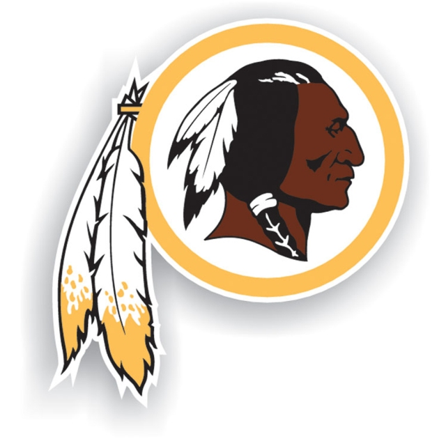 """Redskins"" Round-Up"