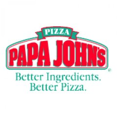 PapaJohnsLogoSquare