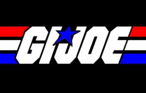 "15 Things I Learned from the ""G. I. Joe: The Movie"" Commentary Track"