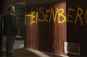 BreakingBadHeisenbergGraffiti