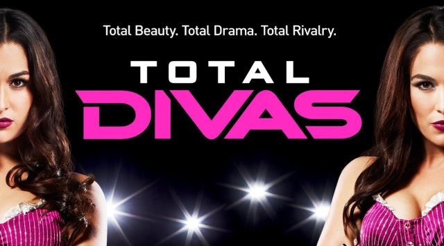 TotalDivasBanner
