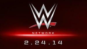 WWENetworkLaunch
