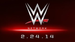 WWENetworkLaunch