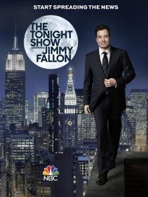 TonightShowJimmyFallon