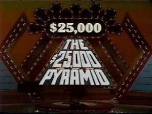25kPyramid