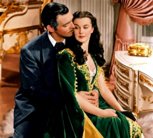 Untimely Movie Review: Gone with the Wind and The Wizard of Oz