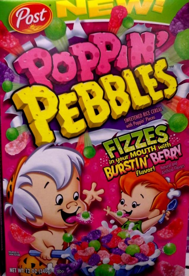 PoppinPebbles