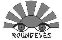 RoundeyesLogo