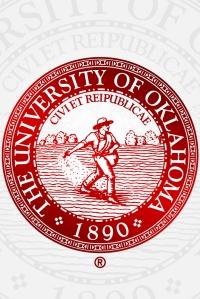 UniversityOfOklahomaSeal
