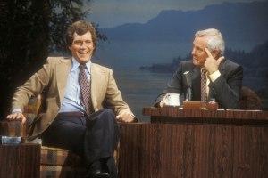 LettermanCarson