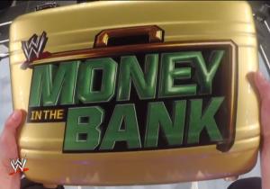 WWEMoneyInTheBank