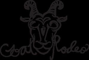 GoatRodeoLogo