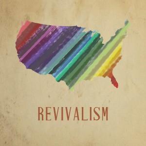 RevivalismLogo